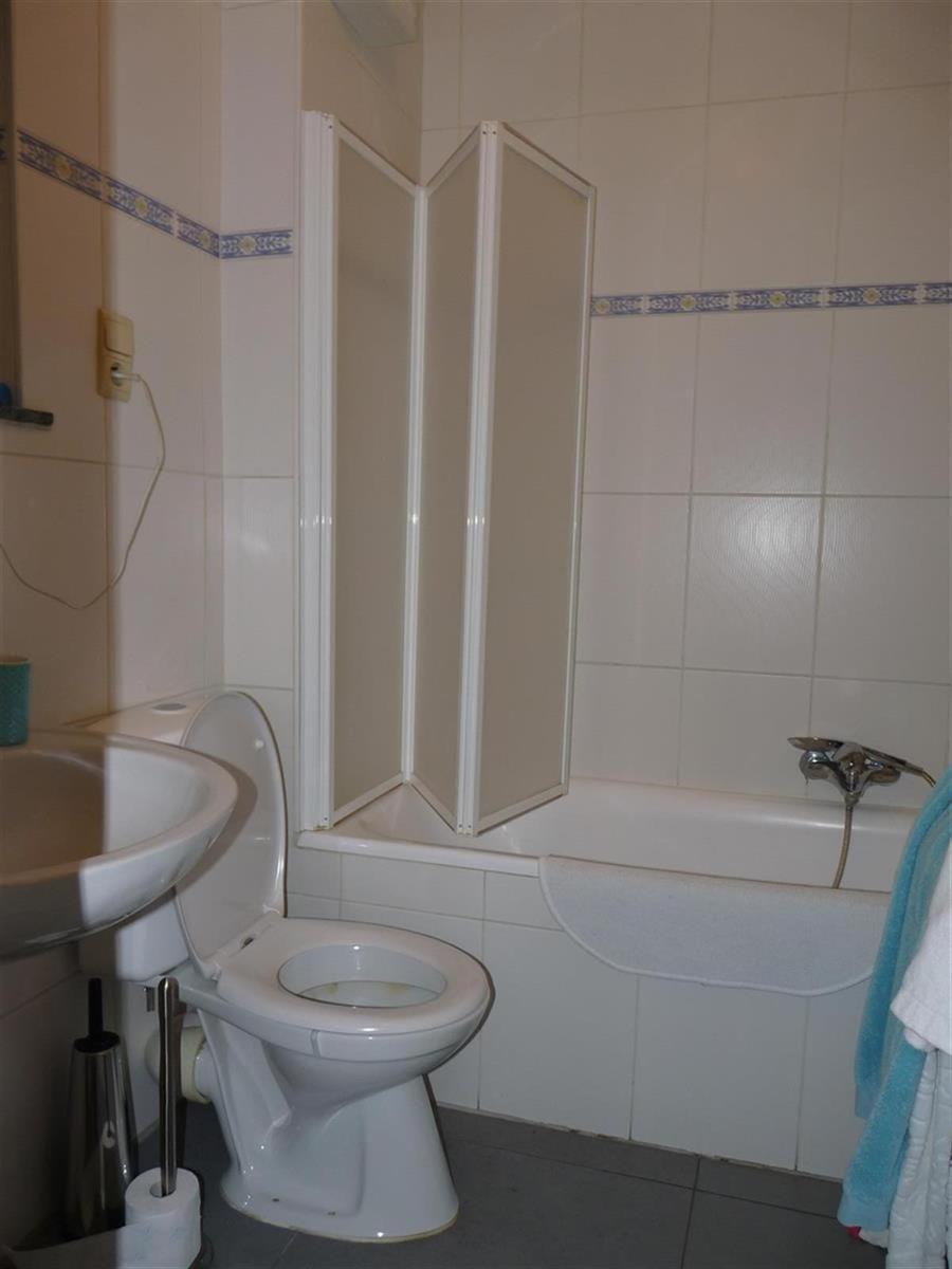 Immeuble à appartements - Anderlecht - #3891595-10