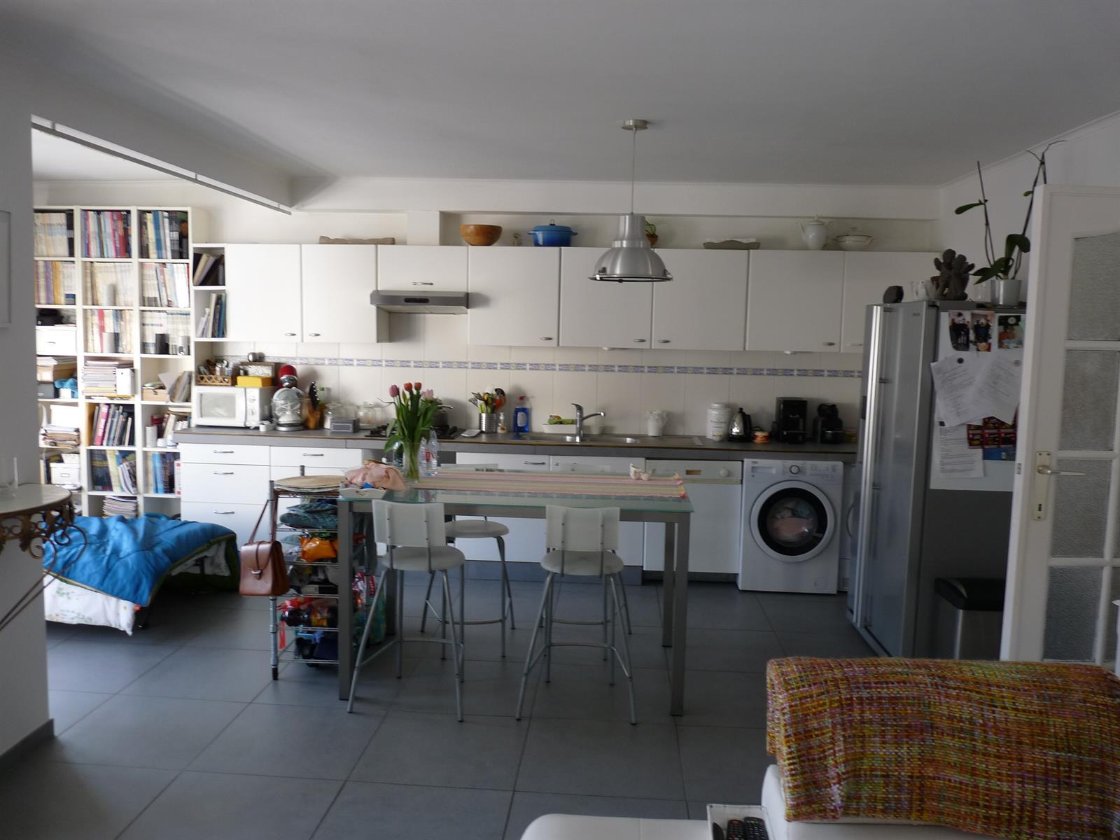 Immeuble à appartements - Anderlecht - #3891595-15