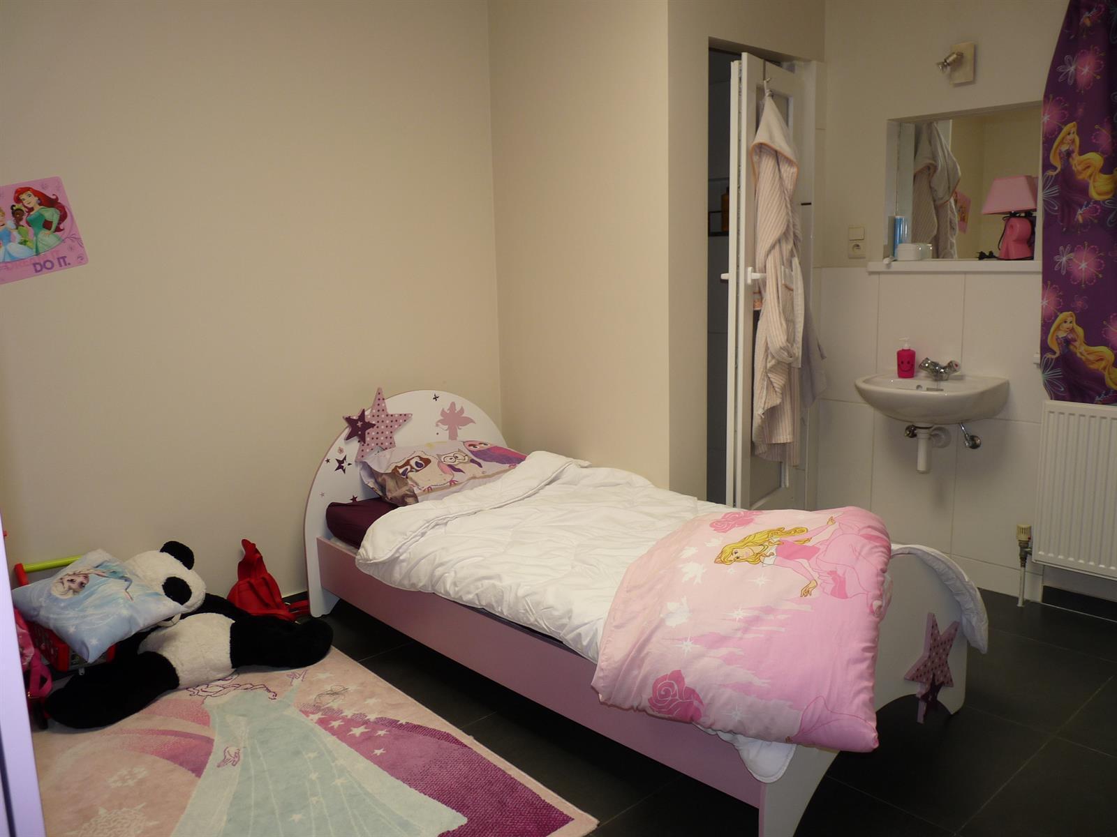 Immeuble à appartements - Anderlecht - #3891595-26