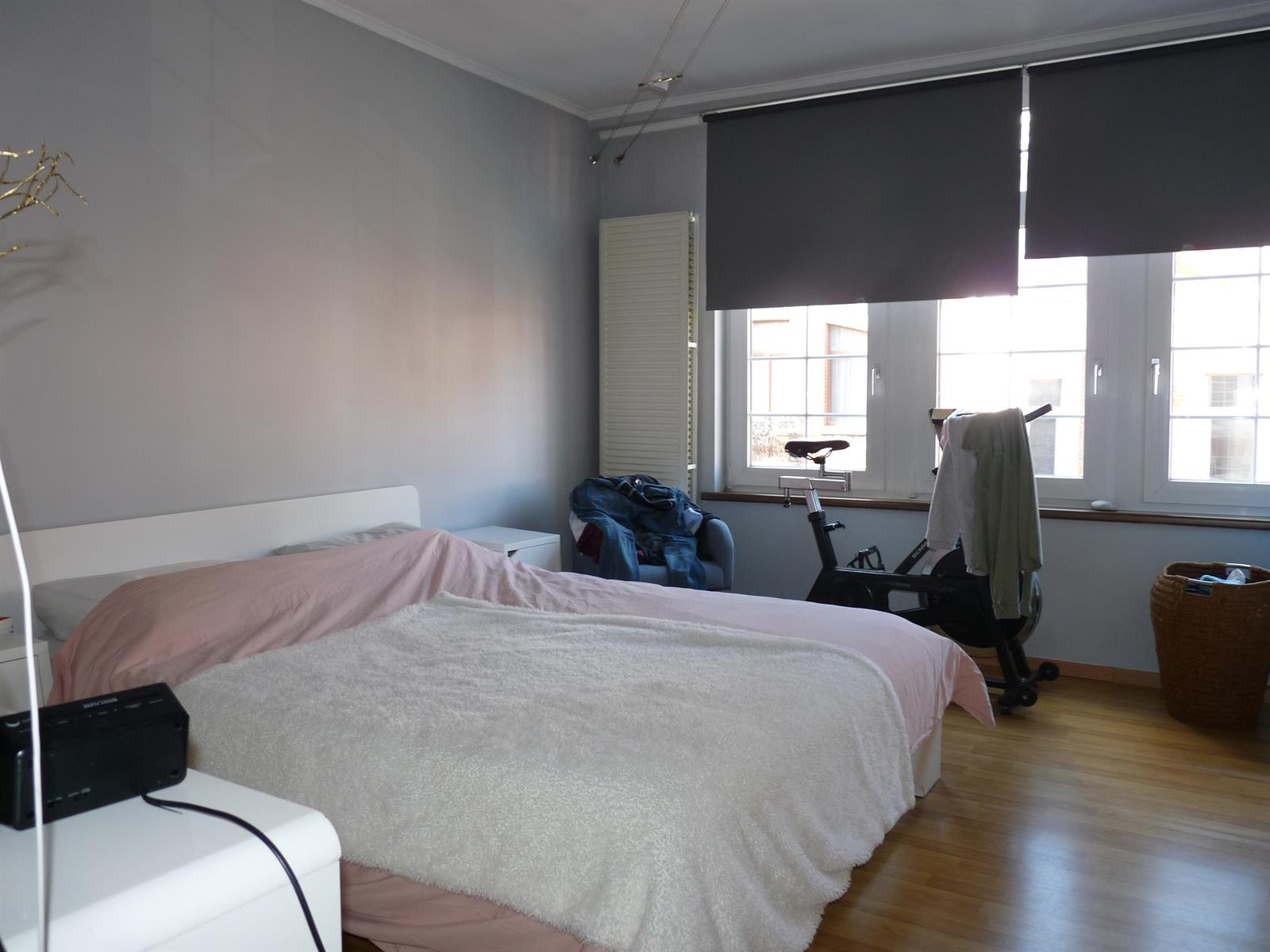 Immeuble à appartements - Anderlecht - #3891595-11