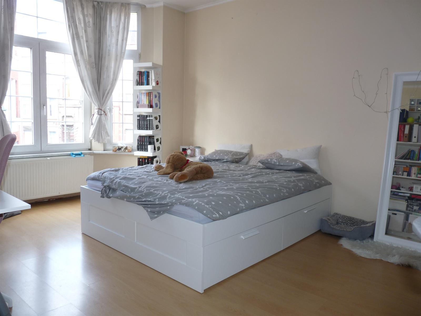Immeuble à appartements - Anderlecht - #3891595-20