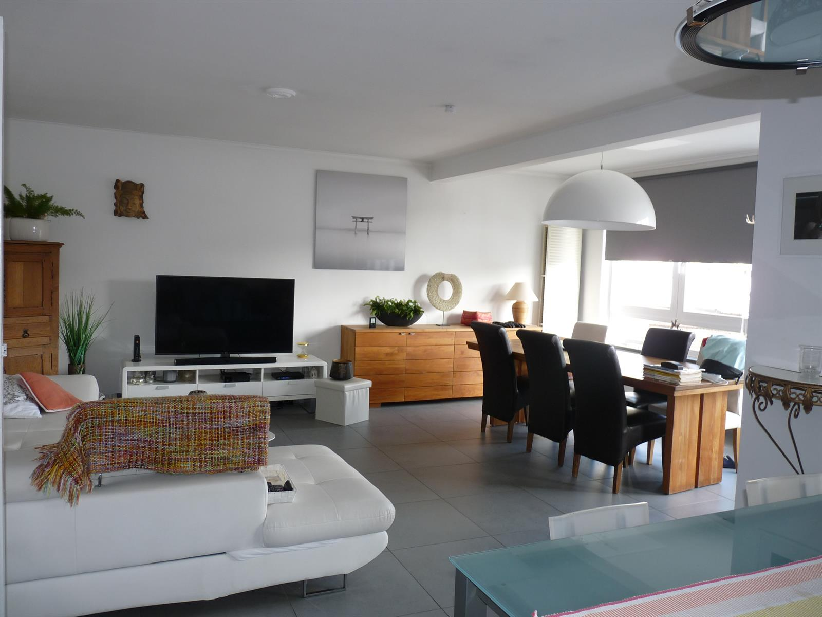 Immeuble à appartements - Anderlecht - #3891595-13