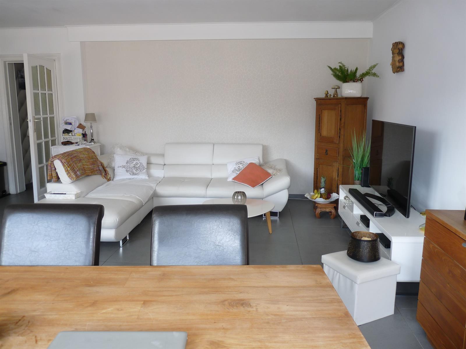 Immeuble à appartements - Anderlecht - #3891595-14