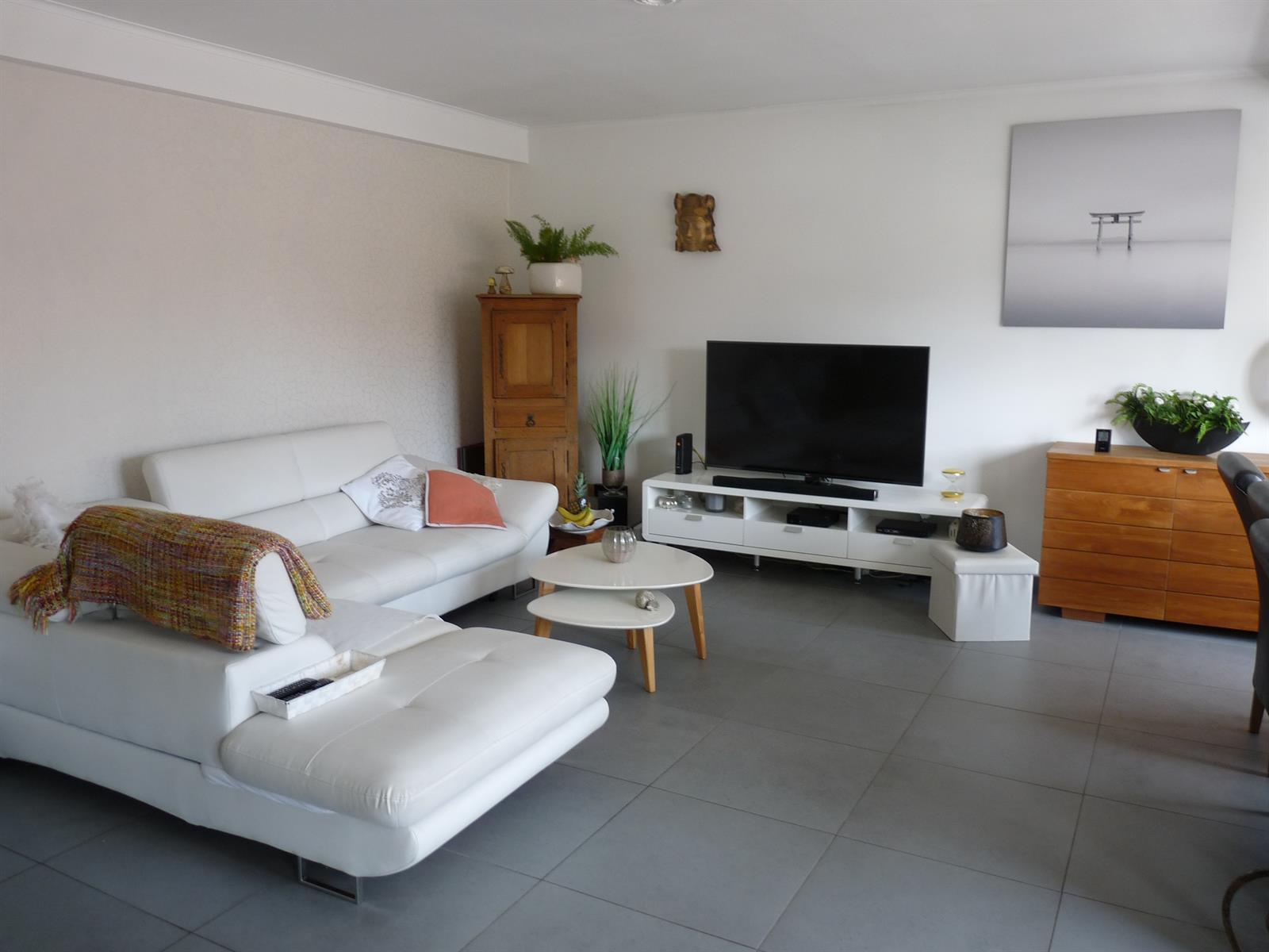 Immeuble à appartements - Anderlecht - #3891595-17