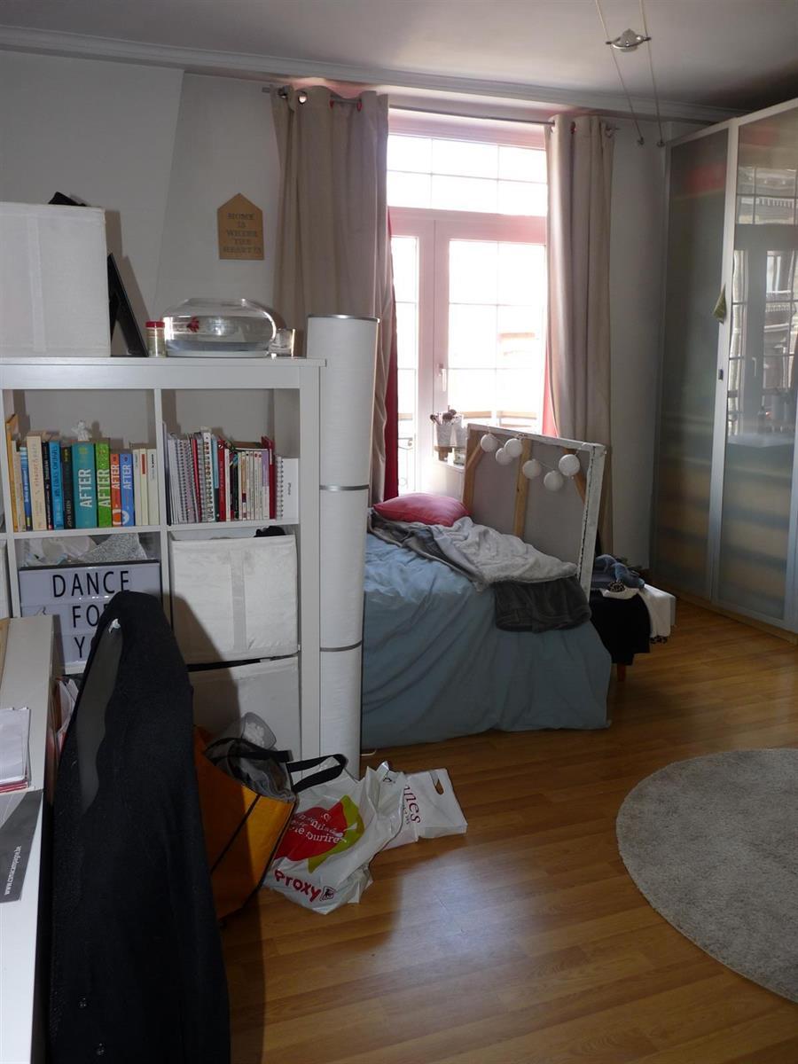 Immeuble à appartements - Anderlecht - #3891595-16