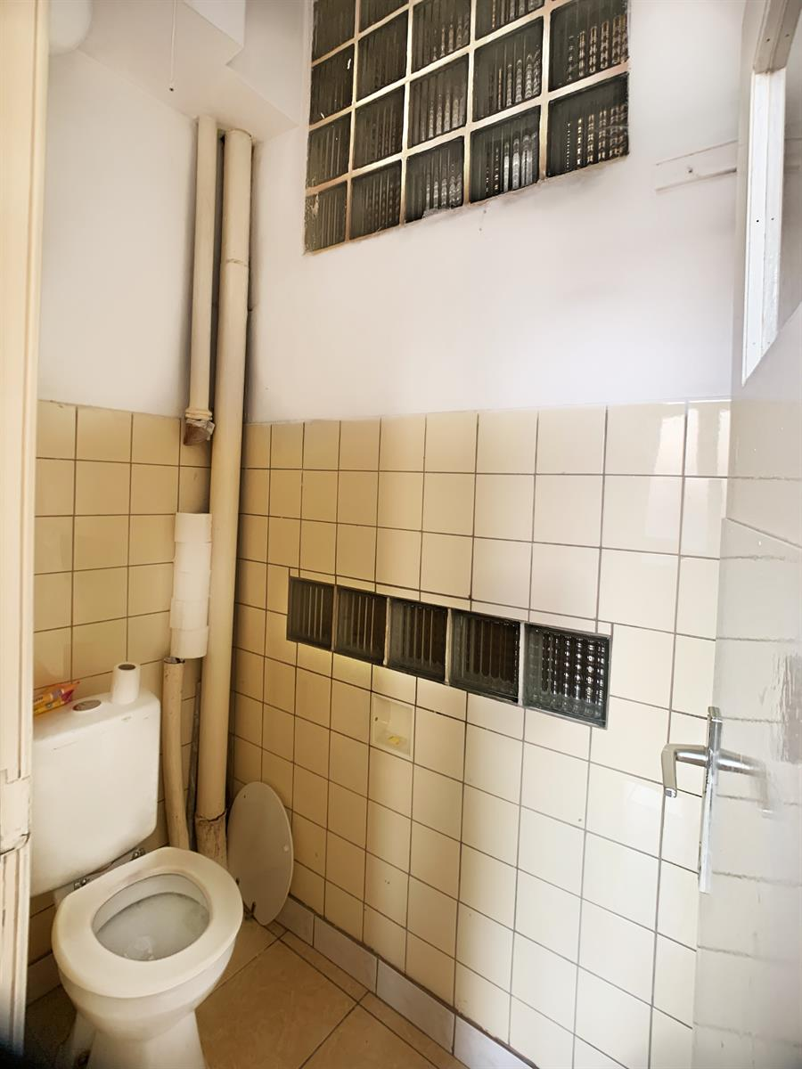 Immeuble à appartements - Anderlecht - #3908348-11