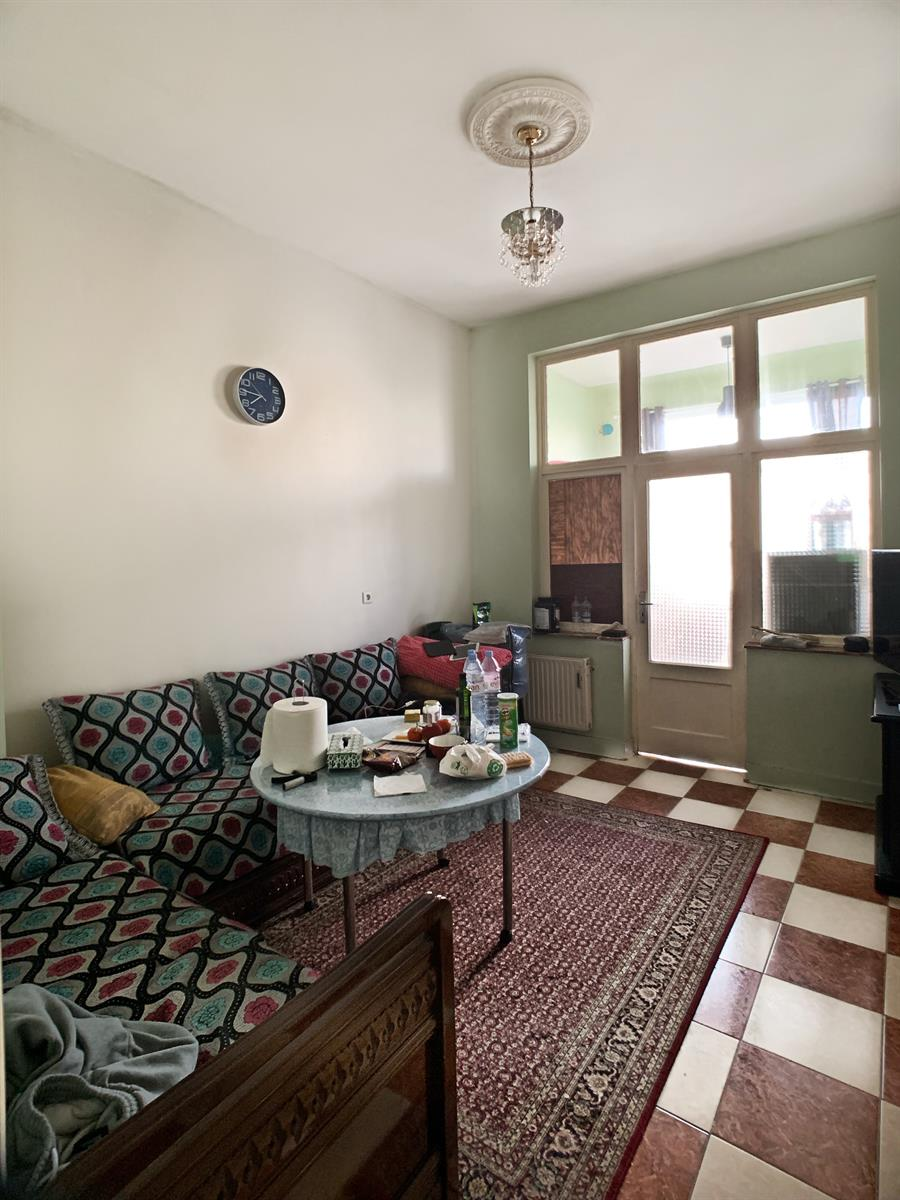 Immeuble à appartements - Anderlecht - #3908348-7